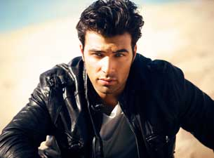 Jencarlos Canela Upcoming Shows — Live Nation