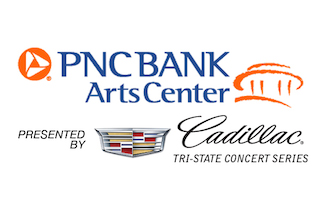 Pnc Bank Arts Center Upcoming Shows In Holmdel New Jersey Live Nation
