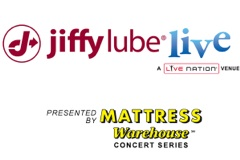Jiffy Lube Live Upcoming Shows in Bristow, Virginia — Live ...