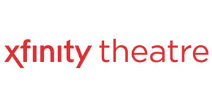 Xfinity Theatre Upcoming Shows In Hartford Connecticut
