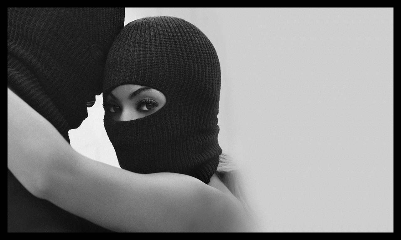 On the Run: Beyoncé and JAY Z ...
