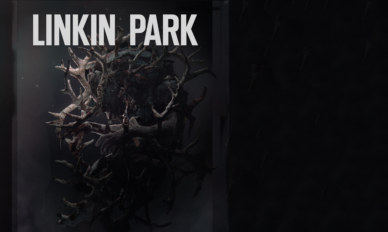 linkin park the hunting party tour upcoming shows live nation. Black Bedroom Furniture Sets. Home Design Ideas