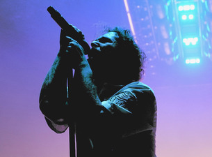 Post Malone Upcoming Shows — Live Nation