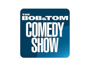 The Friends Of The Bob Tom Show Comedy Tour At Kalamazoo State