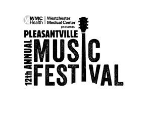 premium productions pleasantville ny