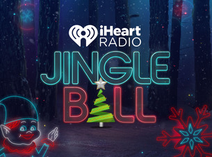 iheartradio jingle ball at scotiabank arena on sat dec 9 2017 600 pm est live nation