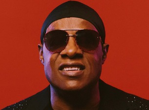 Stevie Wonder Tour 2020 Usa Stevie Wonder Upcoming Shows — Live Nation