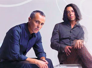 Image result for tears for fears