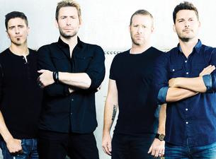 Nickelback upcoming shows live nation m4hsunfo