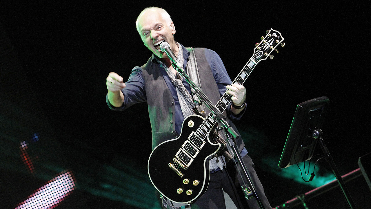peter frampton we've just begunpeter frampton - show me the way, peter frampton discogs, peter frampton wiki, peter frampton simpsons, peter frampton fingerprints, peter frampton - where i should be, peter frampton frampton comes alive, peter frampton breaking all the rules, peter frampton gibson, peter frampton - show me the way lyrics, peter frampton family guy, peter frampton itunes, peter frampton last fm, peter frampton we've just begun, peter frampton baby, peter frampton songs, peter frampton shows the way, peter frampton live detroit, peter frampton for now, peter frampton something's happening