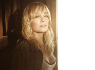 LeAnn Rimes: Today is Christmas Tour 2017 at Parker Playhouse on ...