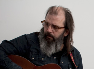 steve earle 'guitar town'