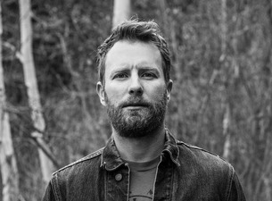 dierks bentley upcoming shows — live nation