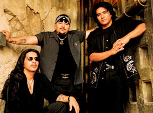 Los lonely boys windstar casino yonkers raceway gambling age