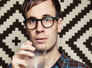 Hellogoodbye Upcoming Shows — Live Nation
