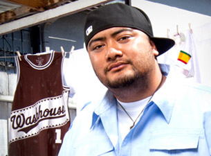 JBooG Birth name Jarell Damonté Houston Also known as JBooG BooG BooGiE Rell Born 19850811 August 11 1985 age 31 Compton California