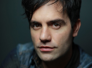 ramin karimloo youtube channel