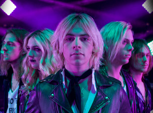 r5 upcoming shows live nation