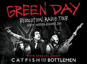 green day holiday аккорды
