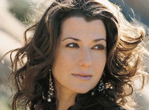 Christmas at the Ryman: With Amy Grant & Vince Gill at Ryman ...