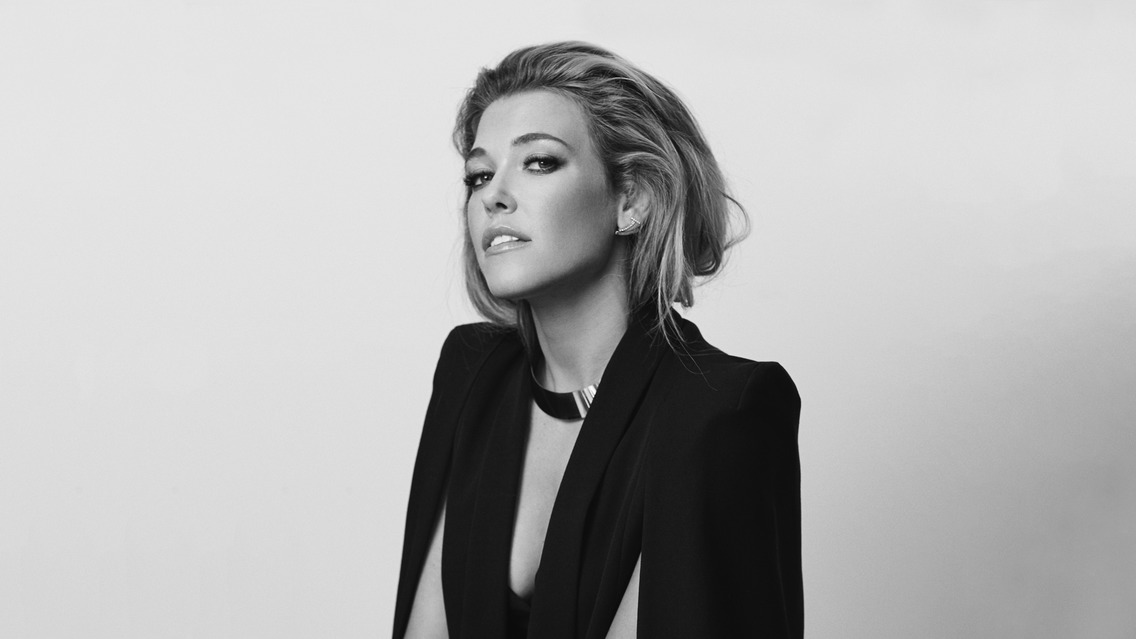 Rachel Platten: the Wildfire Tour at The Cannery on Tue Mar