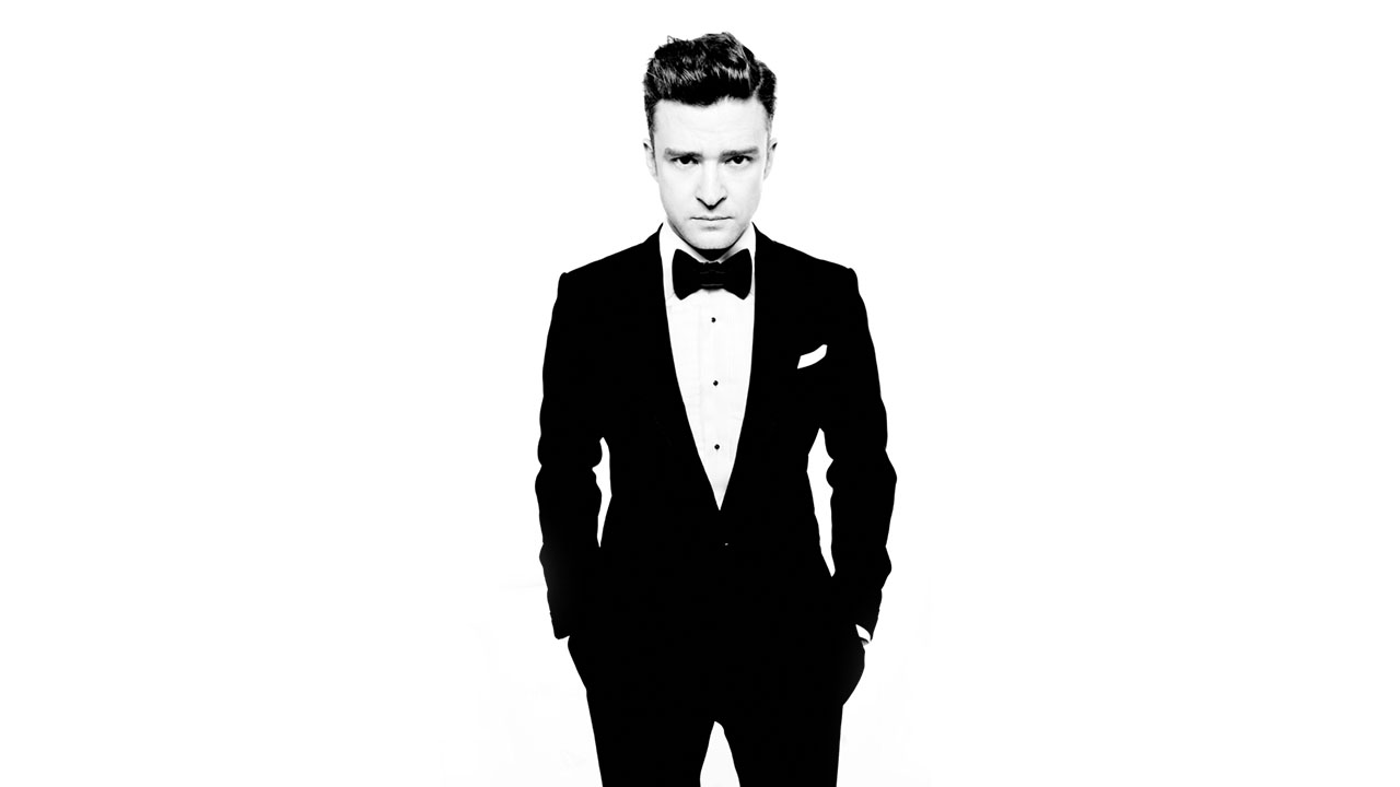 justin timberlake cry me a riverjustin timberlake can't stop the feeling, justin timberlake dance, justin timberlake mirrors, justin timberlake песни, justin timberlake cry me a river, justin timberlake my love, justin timberlake what goes around скачать, justin timberlake dance скачать, justin timberlake can't stop the feeling lyrics, justin timberlake suit and tie, justin timberlake what goes around перевод, justin timberlake слушать, justin timberlake what goes around, justin timberlake tko, justin timberlake wife, justin timberlake suit and tie скачать, justin timberlake mirrors lyrics, justin timberlake my love скачать, justin timberlake rock your body, justin timberlake songs
