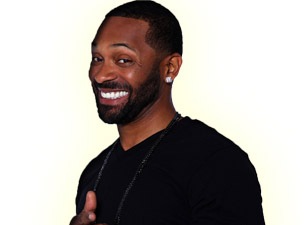 mike epps filmsmike epps movies, mike epps net worth, mike epps height, mike epps wiki, mike epps instagram, mike epps films, mike epps rap, mike epps stand up, mike epps omar epps, mike epps eminem, mike epps meet the black, mike epps, mike epps tickets, mike epps new movie, mike epps imdb, mike epps youtube, mike epps netflix, mike epps comedy tour, mike epps family, mike epps the cuddler
