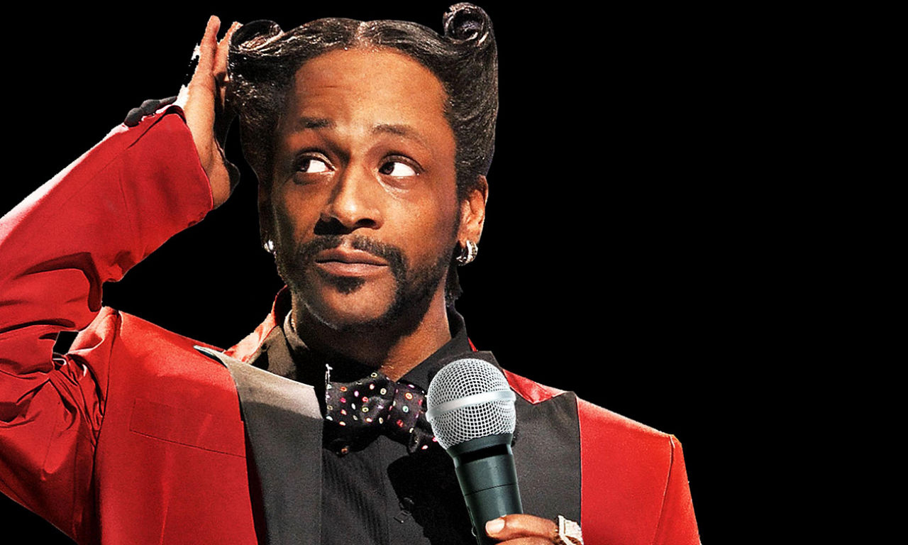 katt williams fight