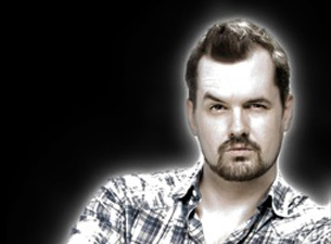 jim jefferies rus sub