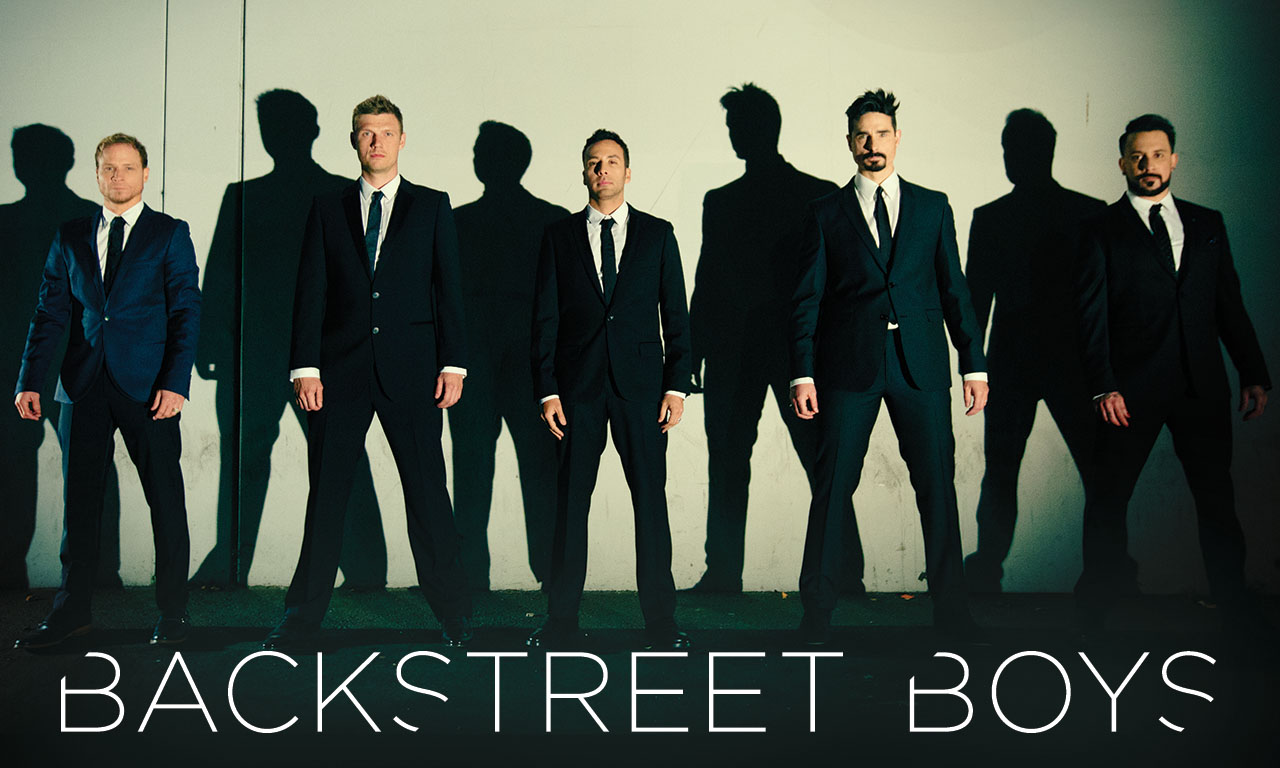 backstreet boys everybodybackstreet boys everybody