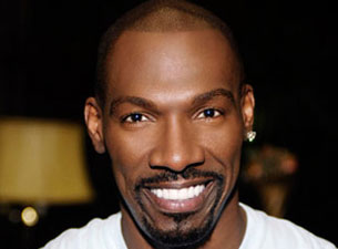 Image result for charlie murphy 2016