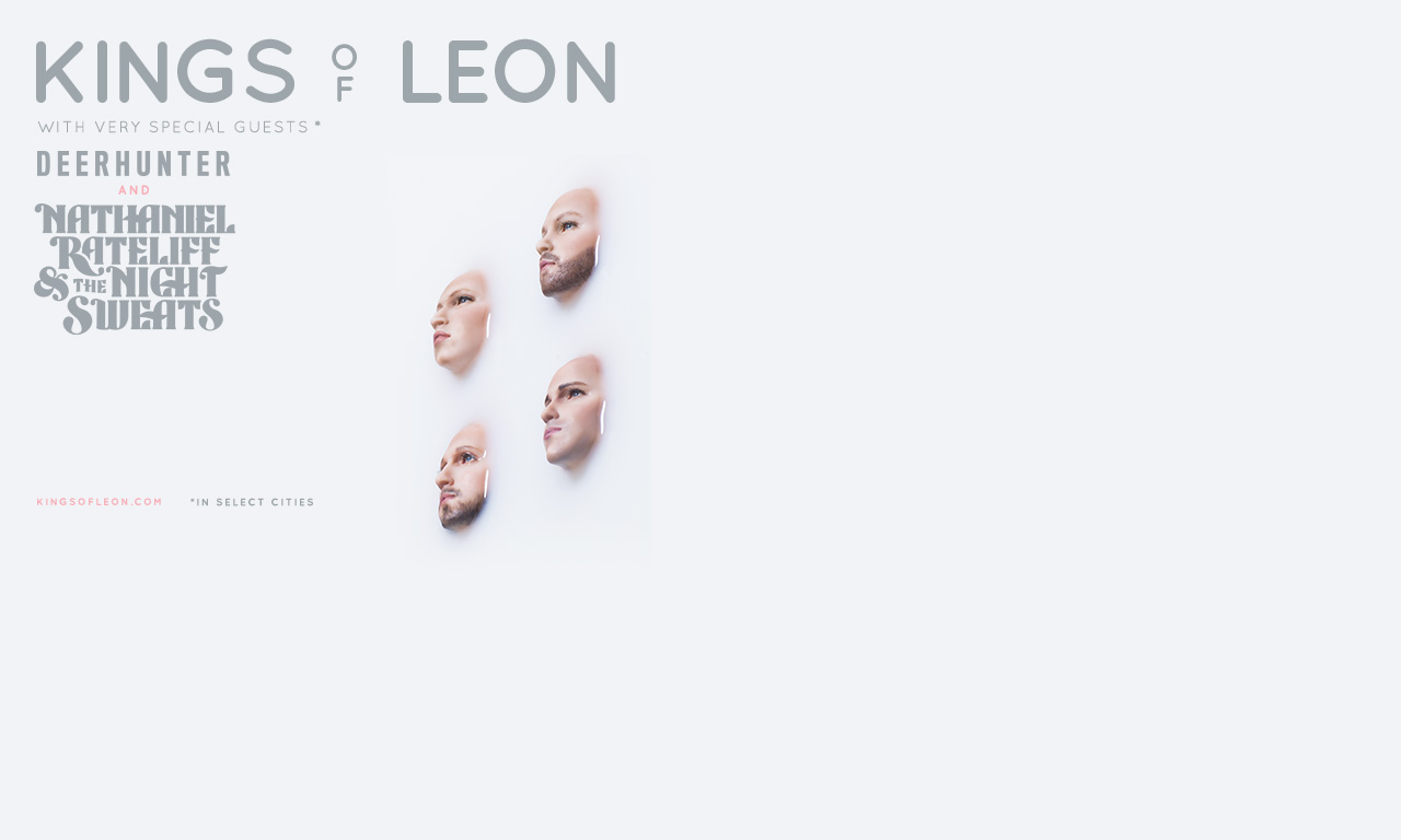 pnc bank arts center upcoming shows in holmdel new jersey live kings of leon