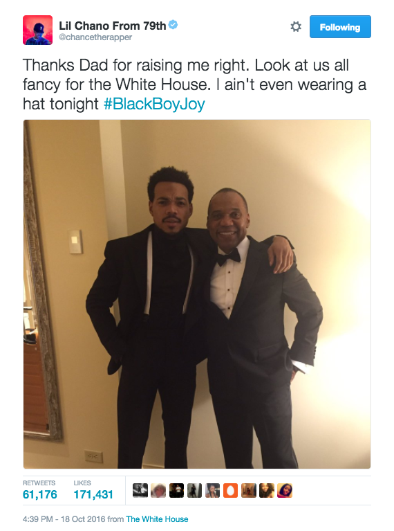 chance-white-house
