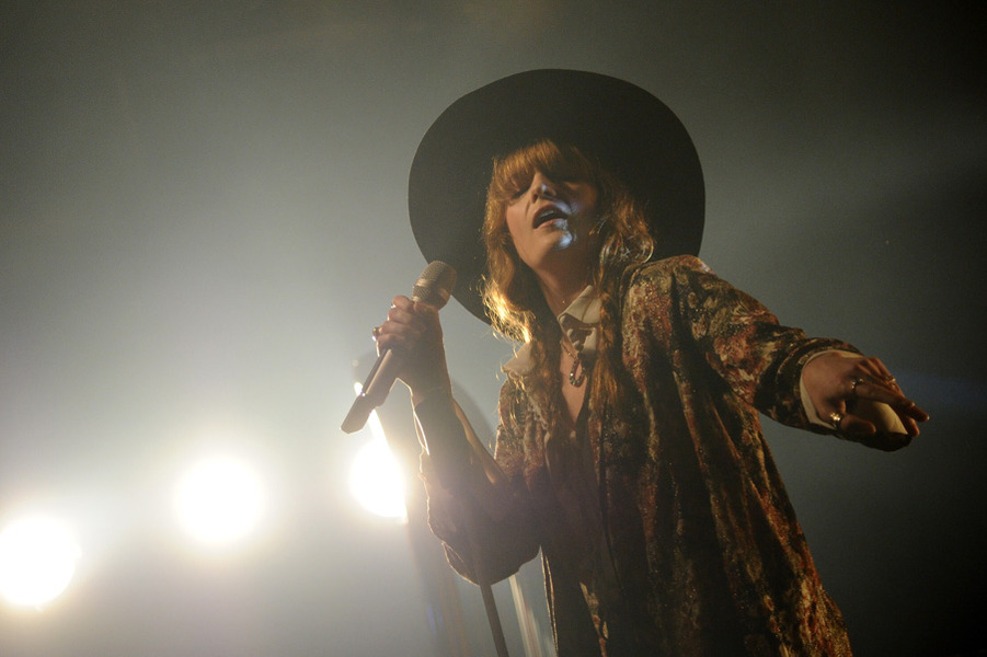 florence the machine tickets