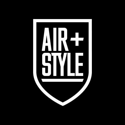 airstyle