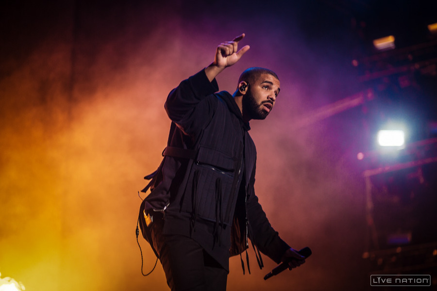 Watch] Drake's Hilarious 'Back to Back' Parody on Saturday Night ...