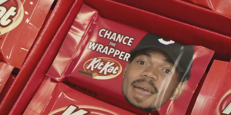 chance-the-wrapper