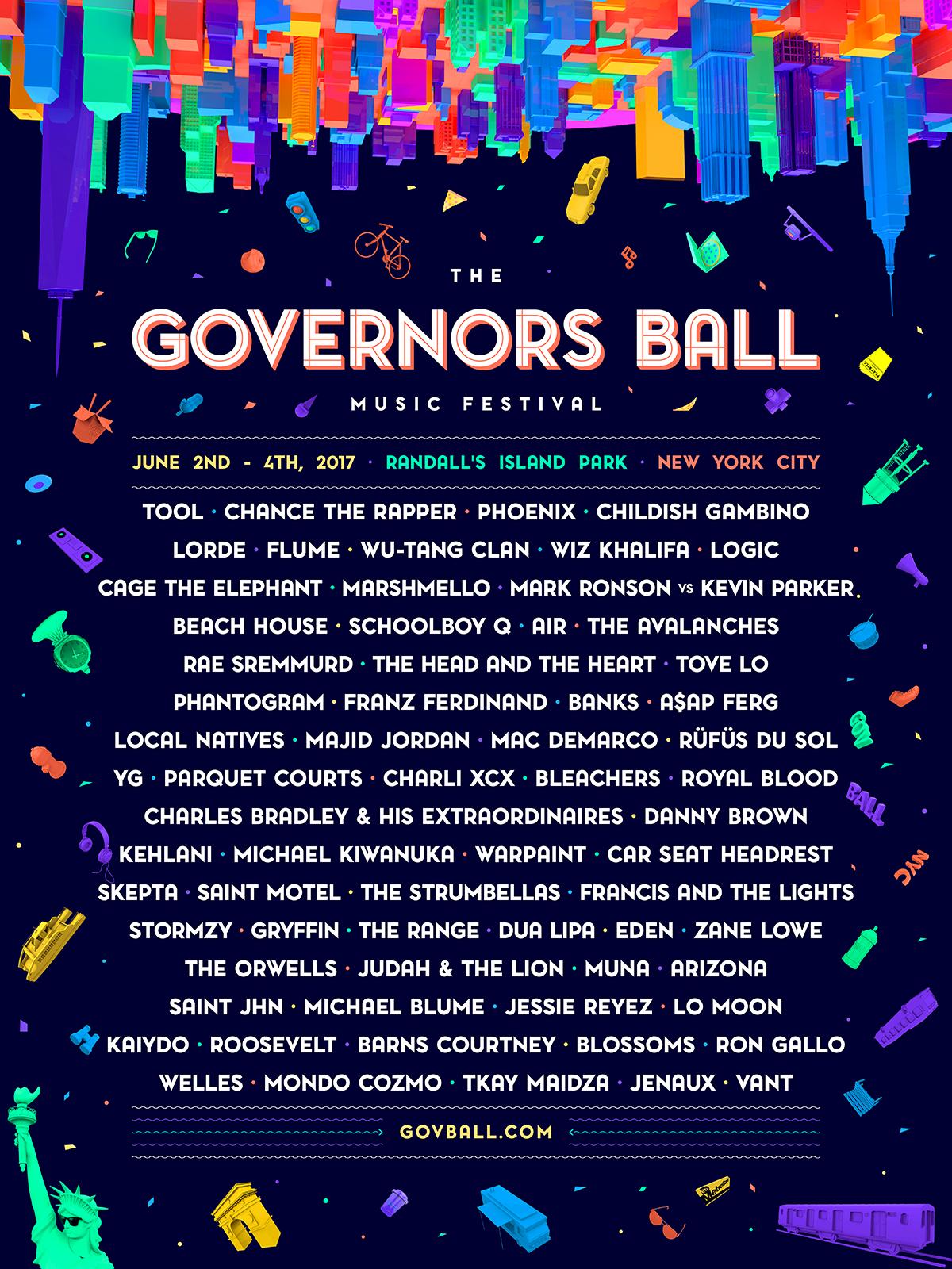 gov-ball-lineup
