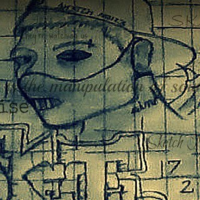 Artist Image Thumbnail