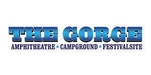 Gorge Amphitheatre Upcoming Shows In George Washington