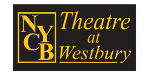 Nycb Theatre At Westbury Upcoming Shows In Westbury New