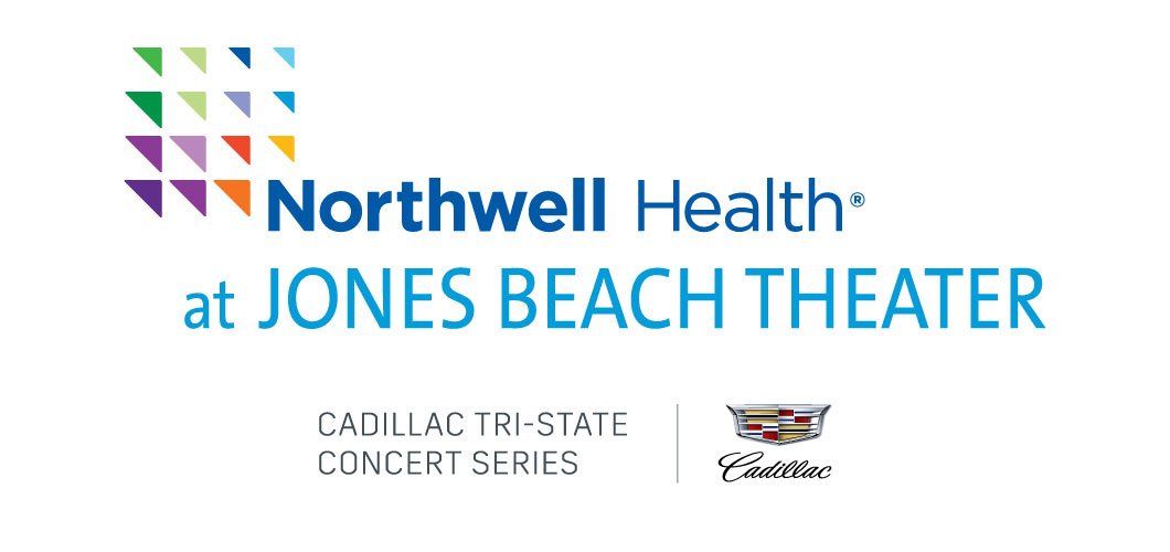 Northwell Health at Jones Beach Theater Upcoming Shows in Wantagh ...