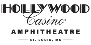 hollywood casino concerts st louis