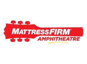 North Island Credit Union Amphitheatre Upcoming Shows In Chula Vista California Live Nation