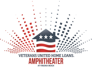Veterans United Home Loans Amphitheater At Virginia Beach Upcoming Shows In Live Nation
