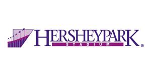 Hersheypark Stadium Upcoming Shows In Hershey Pennsylvania Live