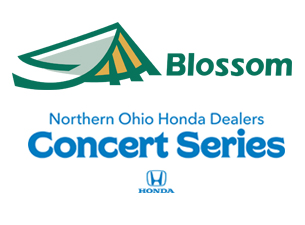 Blossom Music Center Upcoming Shows In Cuyahoga Falls Ohio