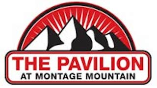 The Pavilion At Montage Mountain Upcoming Shows In Scranton, Pennsylvania U2014  Live Nation