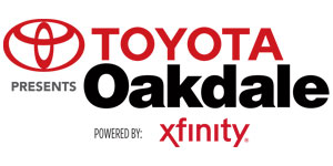 Toyota Oakdale Theatre Upcoming Shows In Wallingford Connecticut Live Nation