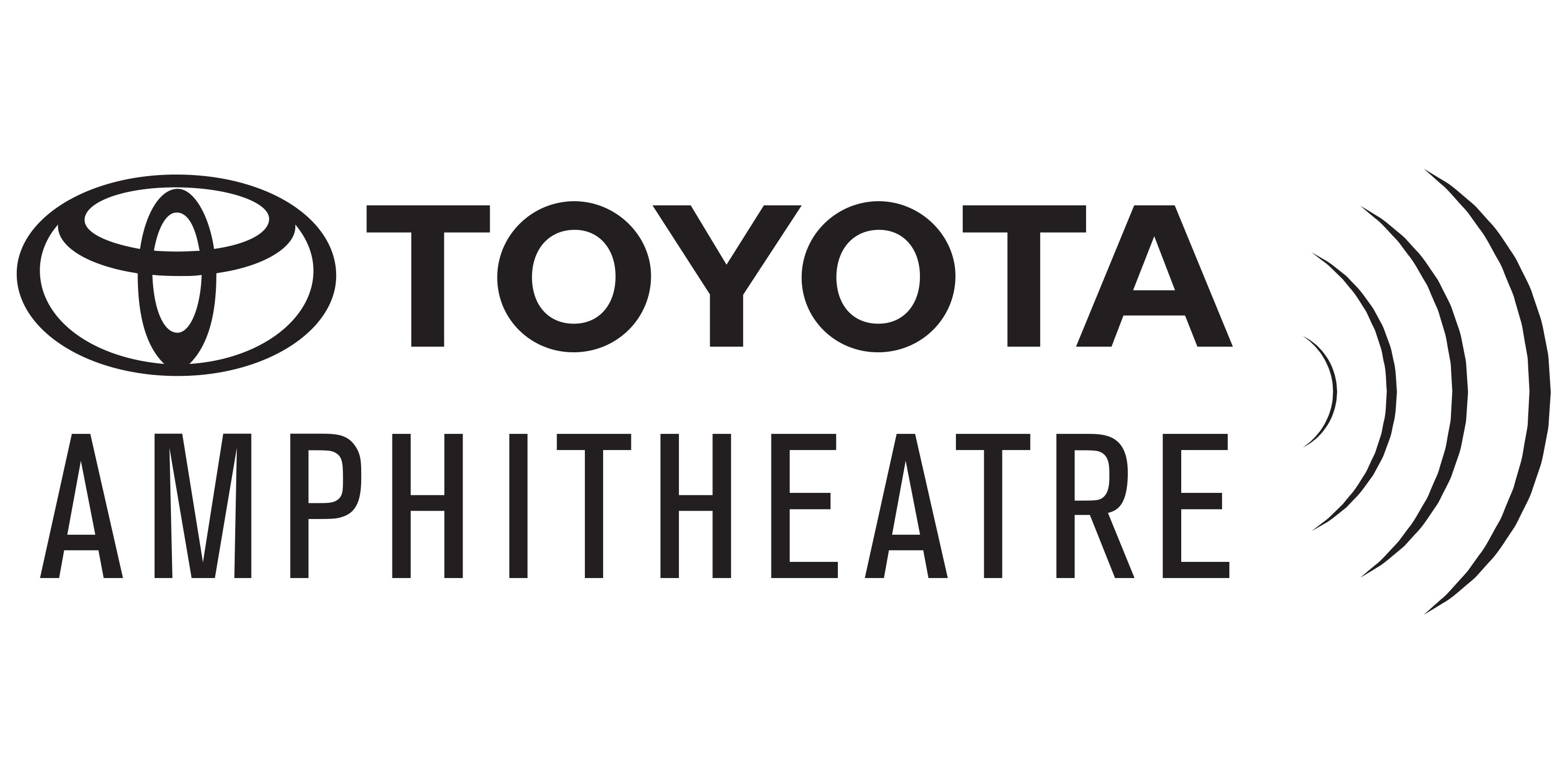 Toyota Amphitheatre Upcoming Shows In Wheatland California Live